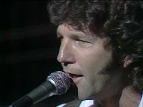 "Tony Joe White - ""Willie And Laura Mae Jones"" [Live from Austin, TX]"