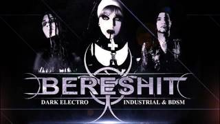 Baixar BERESHIT - Rejected (Feat Herzeled)