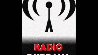 Radio Dubrava - Teške boje cover