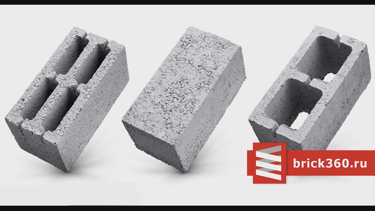Керамзитобетон как строить из него дома сколько добавить клея пва в раствор цементный
