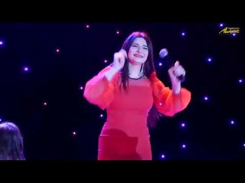 Мая Алимутаева - Замуж ХИТ 2020 год
