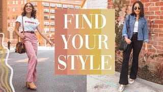 Download HOW TO FIND YOUR PERSONAL STYLE + AESTHETIC ♡ Mp3