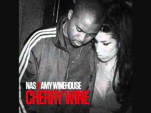 Amy Winehouse - Like Smoke (feat. Nas) Lyrics - Song lyrics