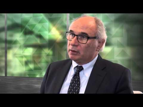Executive Interview - Spirent