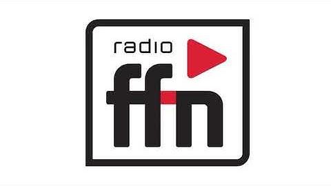 ffn 2018 Niedersachsens meiste Musik