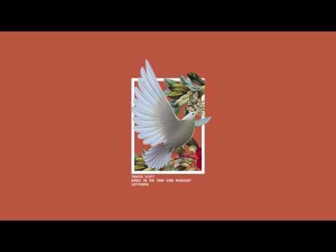 Travis Scott - Birds in the trap sing McKnight