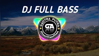 Download DJ WRECKING BALL FULL BASS | dj santai original remix monmanmon terbaru 2019