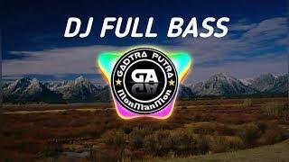 Download lagu DJ WRECKING BALL FULL BASS | dj santai original remix monmanmon terbaru 2019