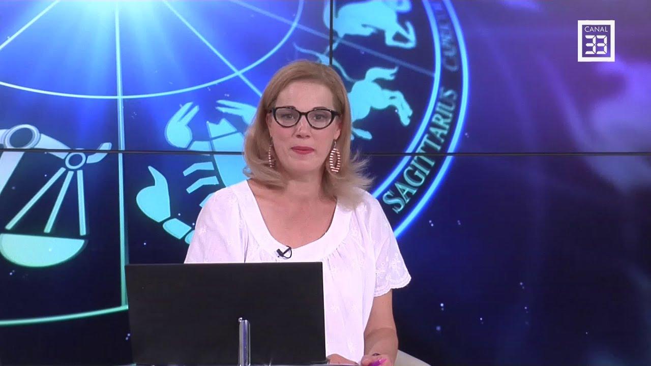 Horoscop Venus în Leu  24 sep - 2 oct 2020 cu Camelia Pătrășcanu
