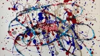 [ESP+ENG] Beenzino - Jackson Pollock d*ck