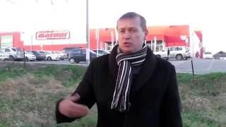 30 ЖЕНСКИХ ЛАЙФХАКОВ ДЛЯ ЭКОНОМИИ ДЕНЕГ