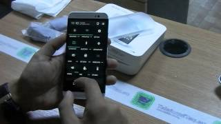 видео HTC One M8 Ace - пластиковый флагман | Сomp-videos: новости hi-tech, уроки Adobe After Effects и Photoshop