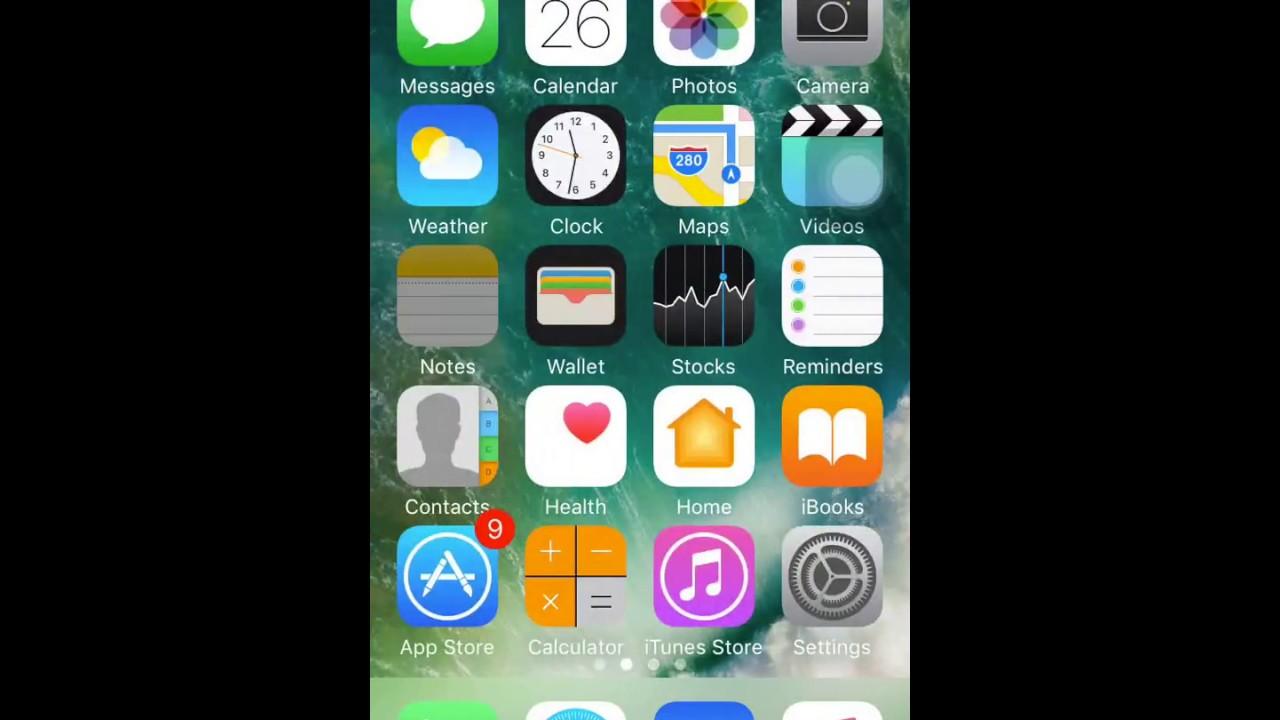 Gta 5 app store download | Download GTA 5 Mod APK by