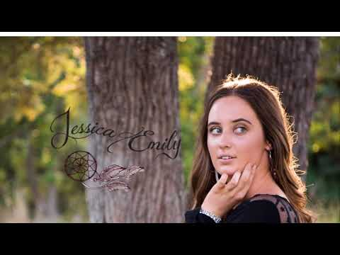 Jessica Emily Odgers joins Tracy & the Big D on 104.9 Sunshine Fm, May 2018