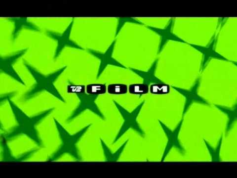 TV2 Film premiere 01.11.05