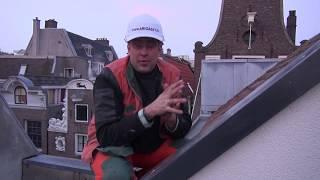кровельные работы финиш Bergstraat residence www.brigada1.lv(настоящее сокровище Амстердама .отель лидер в номинации цена качество. приблизительный возраст отеля боле..., 2013-02-27T20:26:37.000Z)