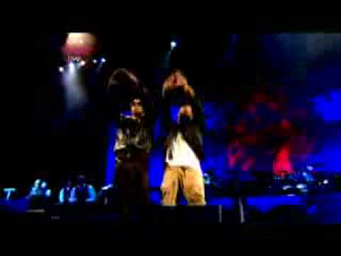 Jay Z Encore live HQ mp3