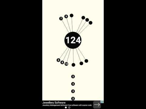 AA 124 level