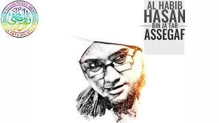 Download Mp3 Ya Habibi Rosul - Majlis Nurul Musthofa