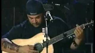 Staind - So Far Away (Traducido al español)