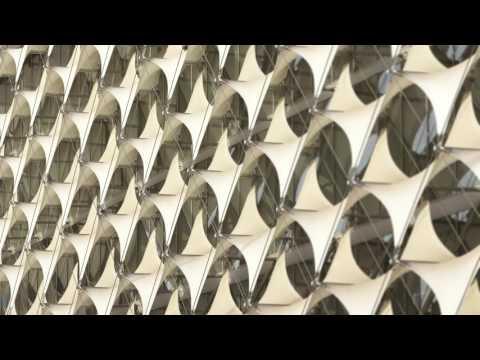 Wissen für die Welt von morgen - Die Österreichische Nationalbibliothekиз YouTube · Длительность: 5 мин43 с