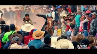 Peru Carrera De Caballos - Pampamarca 2019 - Cusco Peru