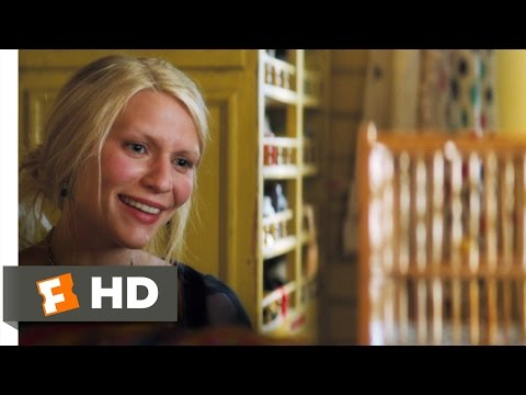 Stardust (5/8) Movie CLIP - I Know a Lot About Love (2007) HD