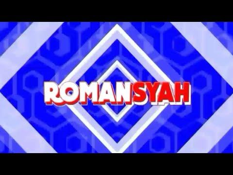 Lagu Intro Romansyah Pakai Lirik