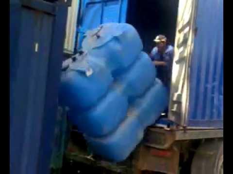 морской контейнер 10 футов, купить контейнер 10 тонн, 10 тонный .