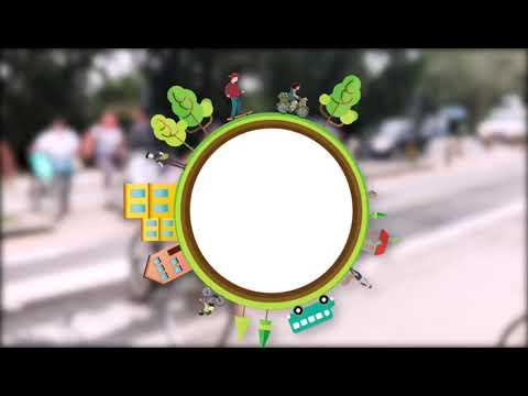 Dia Mundial sem carro - Evento adiado