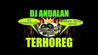 Download lagu DJ Brewog Audio Terhoreg Terbaru Bas Glerr  By RICKOPILLOW RANDOM