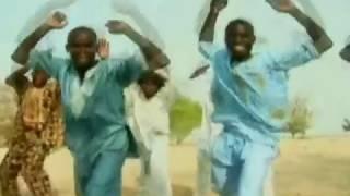 Abdou Guité Seck - Bess Bi