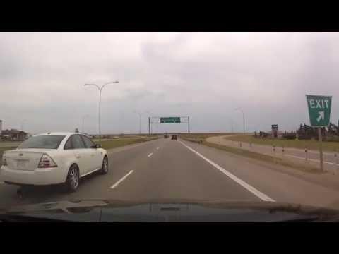 Grande Prairie Alberta Canada