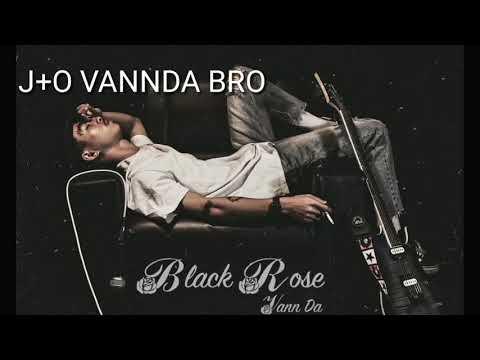 J+O VANNDA RAP LOY
