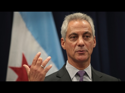 Chicago creates its own climate change website