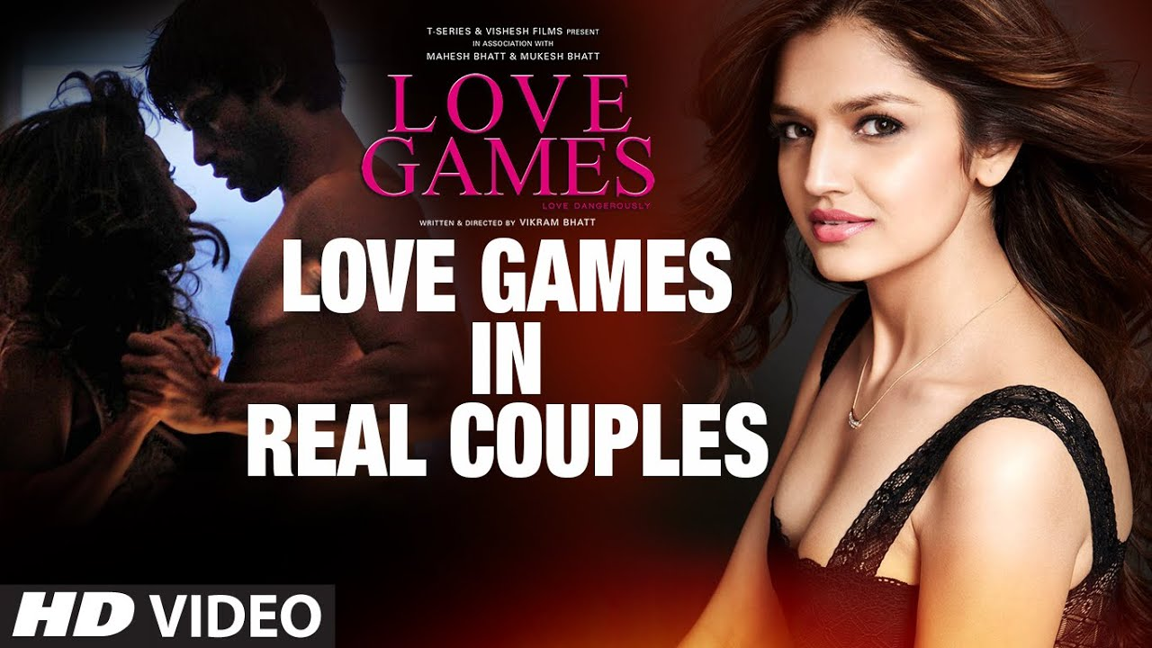 love games We collected 35 of the best free online love games these games include  browser games for both your computer and mobile devices, as well as love  games.