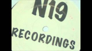 JJ Louis & Sovereign - Herbalist (UK Garage 2000)