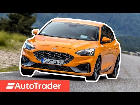 2019-ford-focus-st-first-drive-review