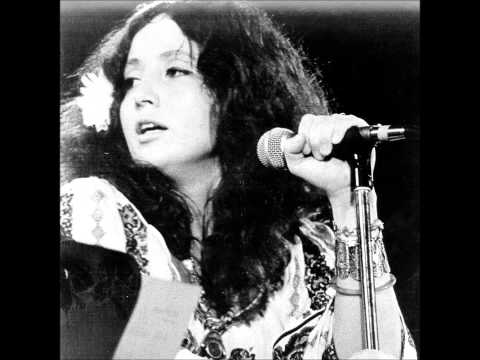 Maria Muldaur - Dr. John - Best Of Me