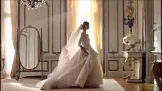 Beautiful Perfume by Estee Lauder on Nykaa.com   YouTube Thumbnail