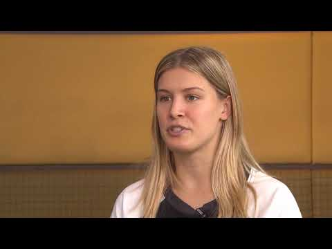 Maria Sharapova talks about suspension, retirement and her future