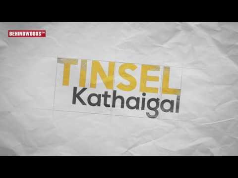 Actress Kasthuri Open talk about...