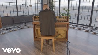 Ólafur Arnalds - We Contain Multitudes (Sunrise Session)
