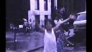 Southside-Williamsburg 1970s.WMV