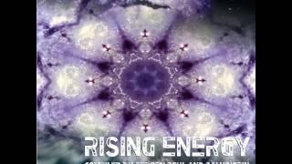 Reborn Soul - Didgge (Original Mix)