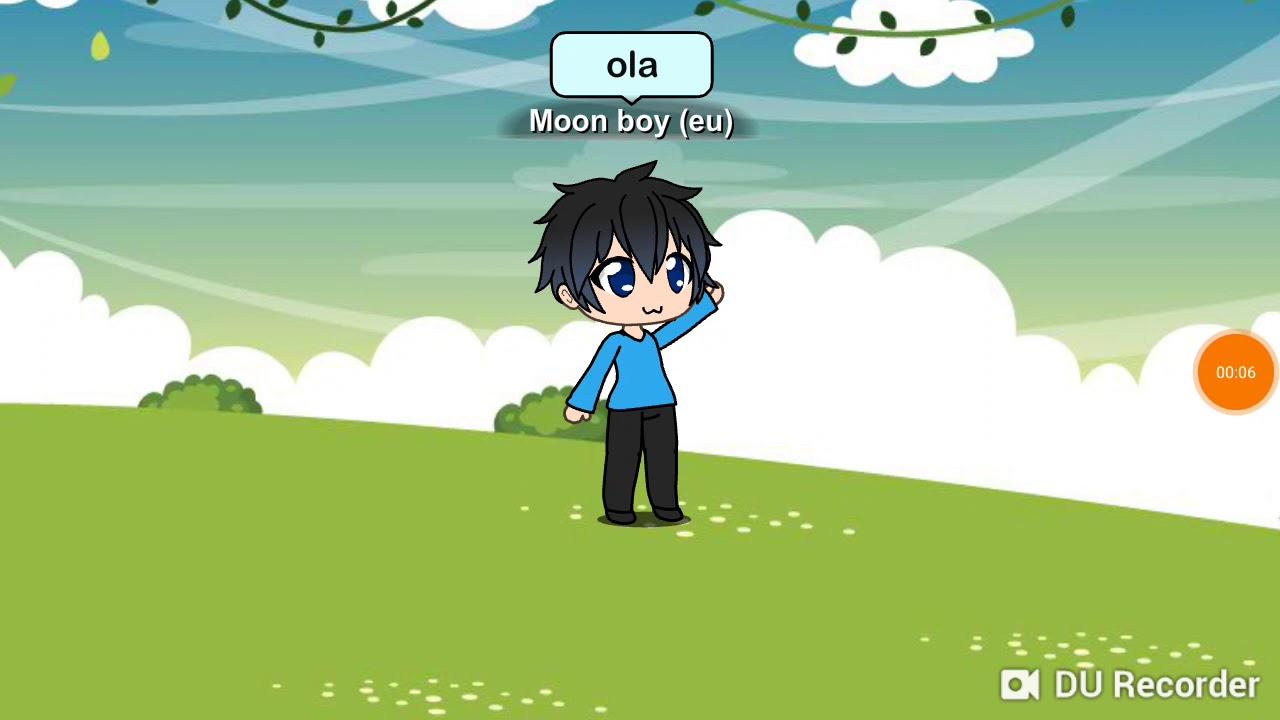 boy-mooning