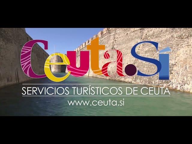 Port of Ceuta