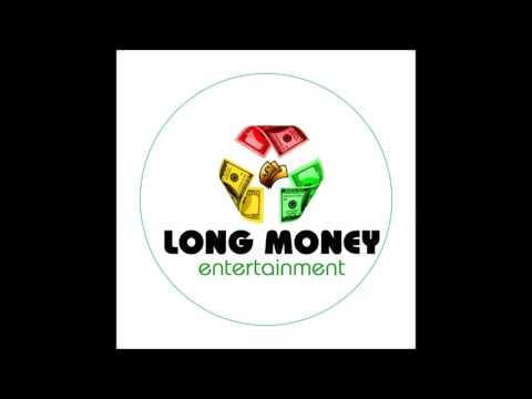 ZimDancehall Mashup Update Mix (August 2017) by KuleVeZaka