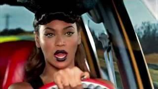 Repeat youtube video Lady Gaga - Telephone ft Beyoncé+Lyrics