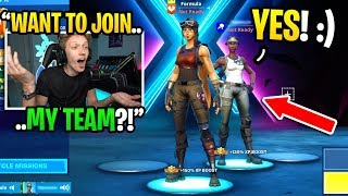 i-recruited-the-most-toxic-recon-expert-into-my-fortnite-team-new-member